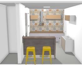 cozinha ale 2