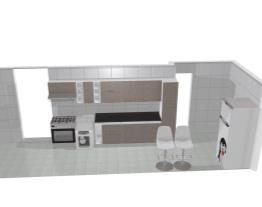 cozinha legal8