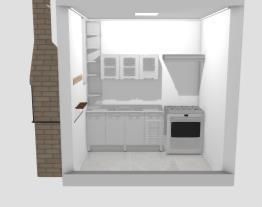 Meu projeto Bertolini Almagro Colinas A30