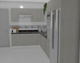 Cozinha Max 2