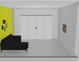 living room Torres