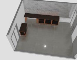 Projeto oficina 1