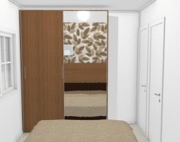 dormitorio MT 01-v2