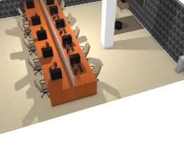 projeto lan house do fabio