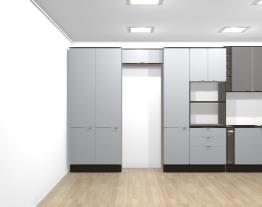 Meu projeto Kappesberg-cozinha 1