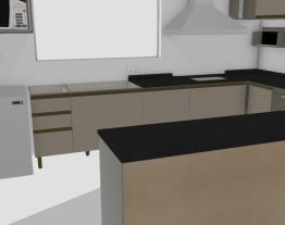 Cozinha Henn 03