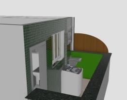 casa verde ultimo