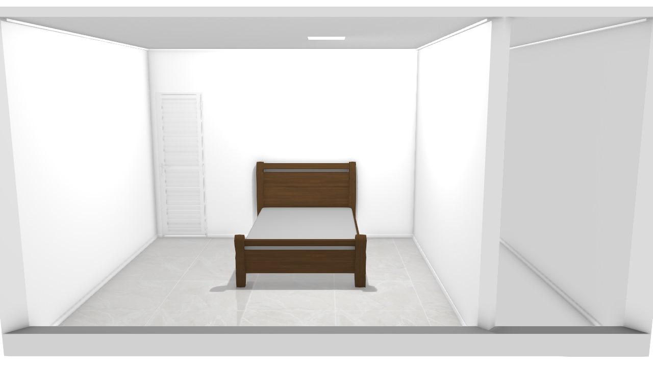Closet Vandete
