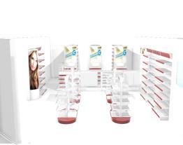 farmacia nova balcao 3