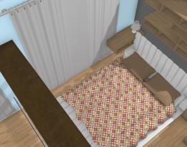 sala loureiro 3