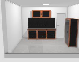 Meu projeto Tramontina Pro 01