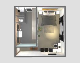 DREAM BEDROOM 2.0