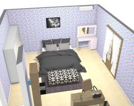 Meu projeto Politorno fabiana quarto