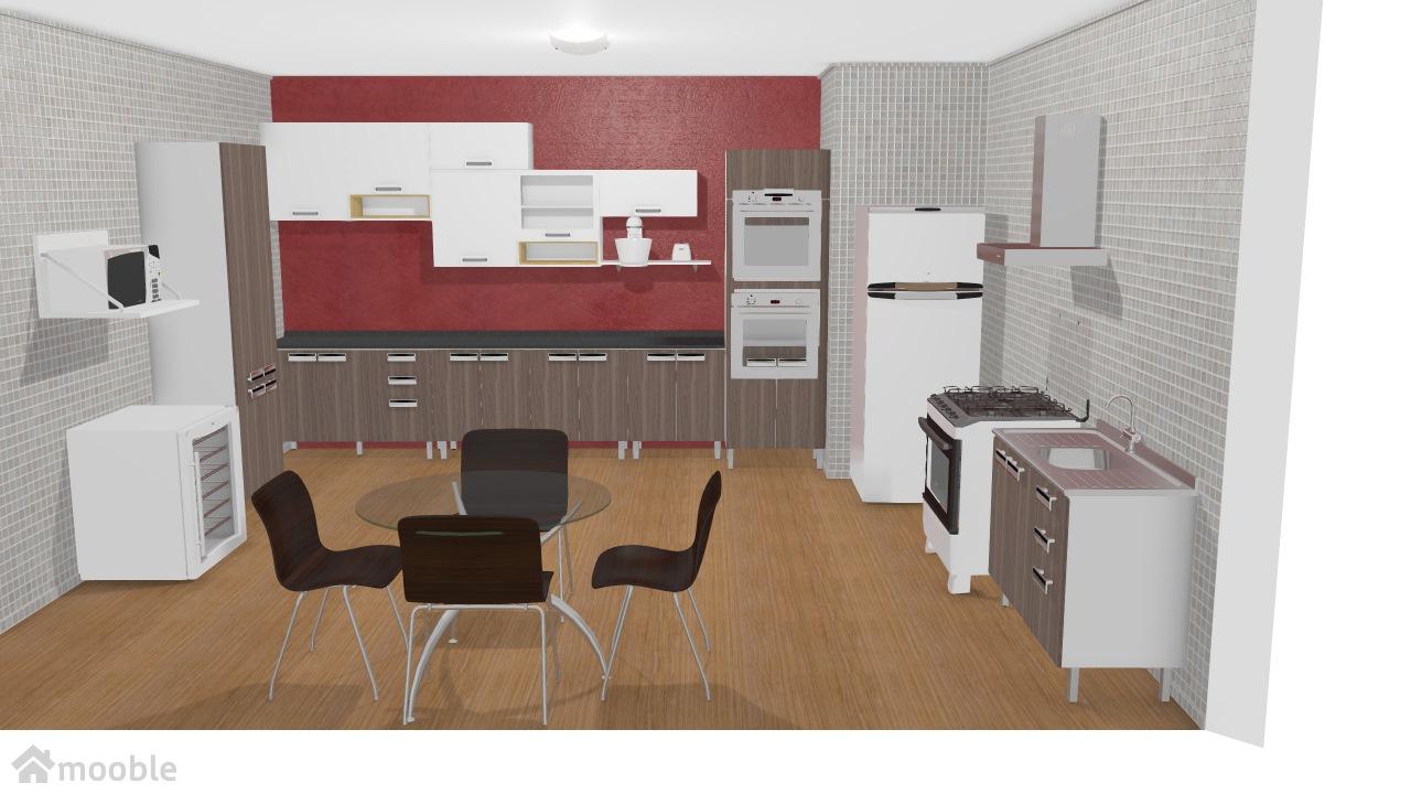 cozinha 3
