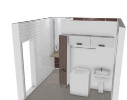 lavandeira-banheiro