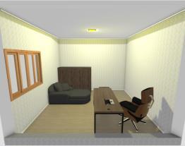 sala luis