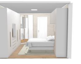 Lilian - Dormitório Exclusive