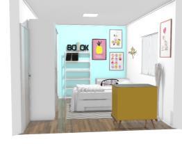 quarto da livia 2