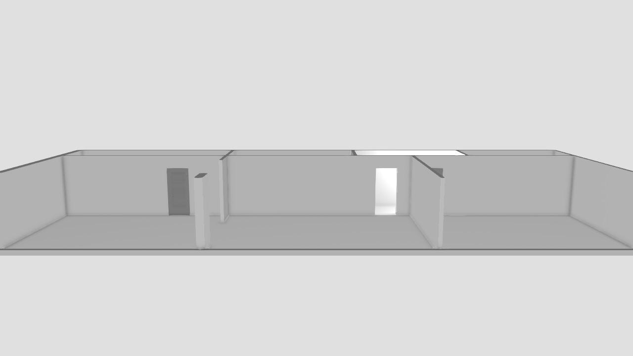 Mon projet sur Mooble 2