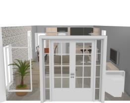 juliana cozinha 1