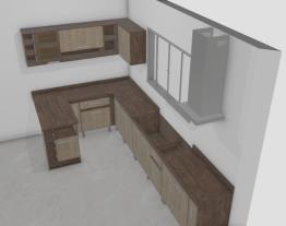 Meu projeto Casa Propria
