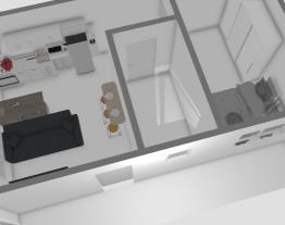 Meu projeto no Moobleoutra