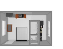 Casa do Laércio
