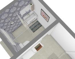 Suite Will