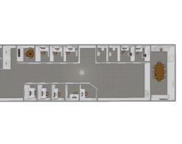 escritorio 11