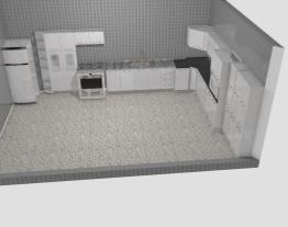 Meu projeto Bertolini loja