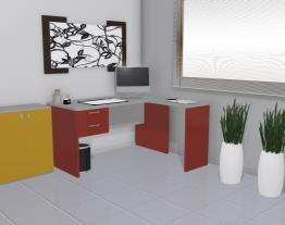 8054 - Movelaria 07012015