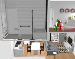 Projeto Casa em Vila Velha