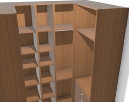 closet monica 02
