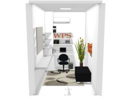 escritorio wps elielton