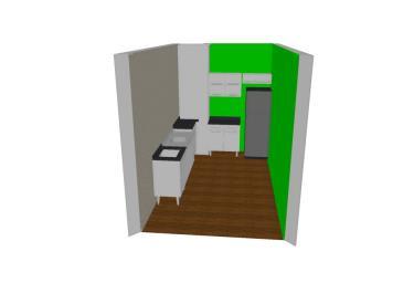 Cozinha_Mooble