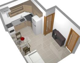 Cozinha vó 1310
