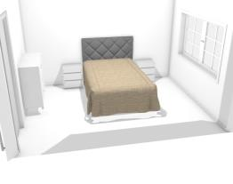 dormitorio douglas 2