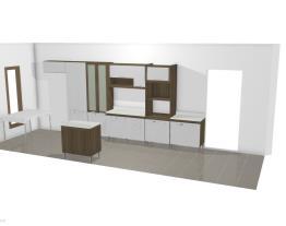 Cozinha 02 CA