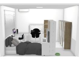 quarto da bi