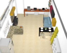 Casa do Edson 01