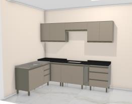 cozinha alcebiades