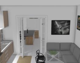 Apartamentoo