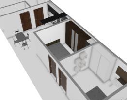 Casa I