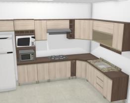 cozinha Paulo 1