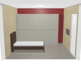 suite2 J7