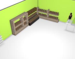 parte2 loja siqueira3