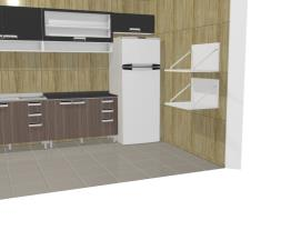 cozinha helena madeira