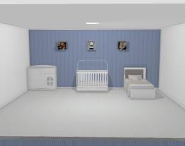 Projeto quarto Henrique