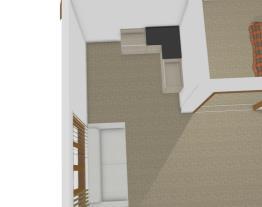 Apartamento 49 m2