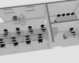 Projeto 3 - Sala Industrial